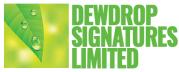Dewdropsignatures Limited